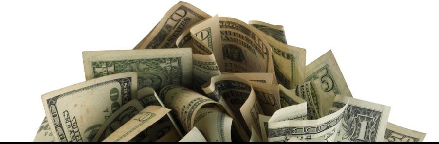 Bezpłatne kursy handlowe i finansowe